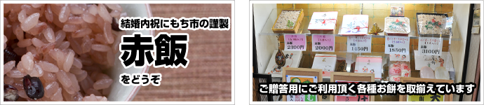 mochiichi-banner01